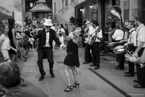 parma swing festival danza