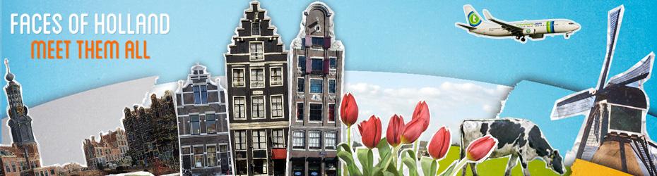 Voli Bari Amsterdam Low Cost