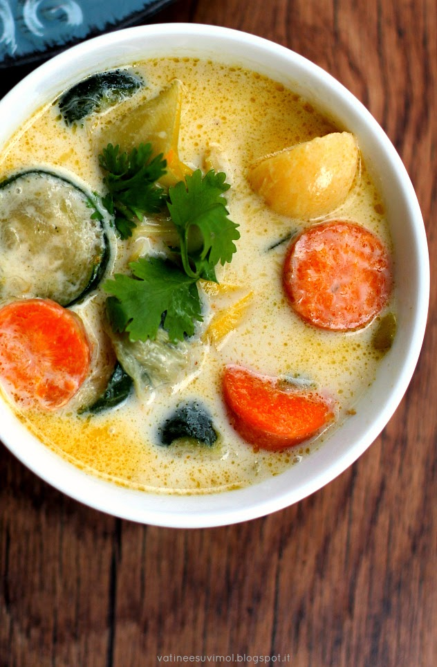 curryverdure4