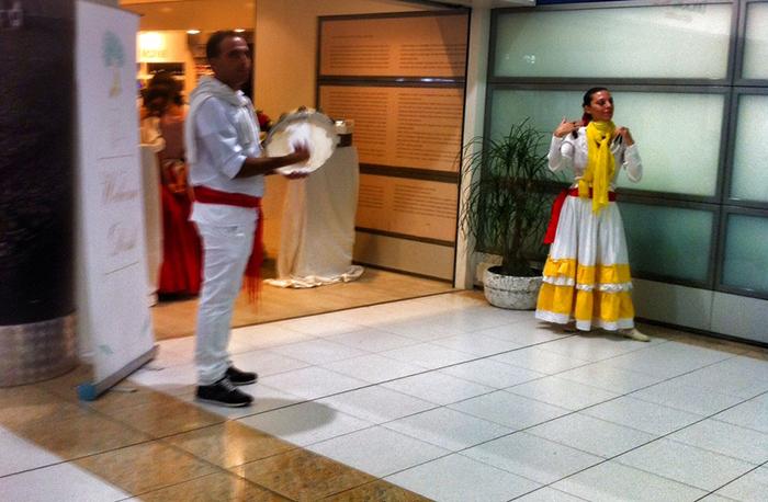 Matrimonio Indiano in Puglia