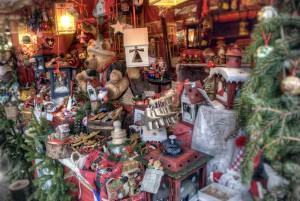 Offerte Mercatini di Natale