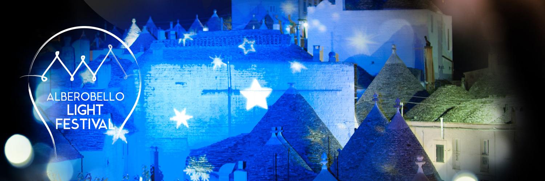 Anno della Luce UNESCO