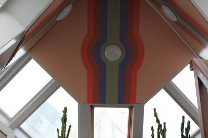 Rotterdam: i 10 motivi insoliti per visitarla