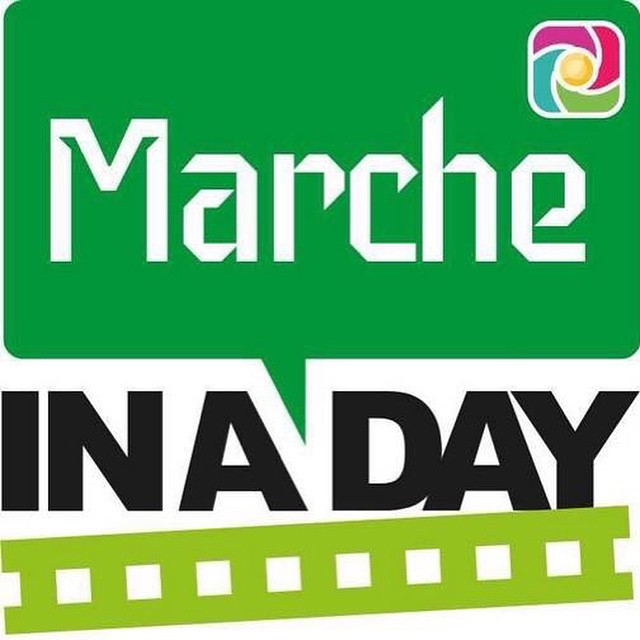 Marche in a Day