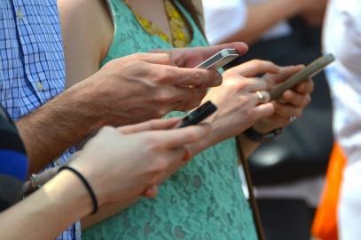Tbnetalks, blogger a Milano dal 22 al 24 Maggio