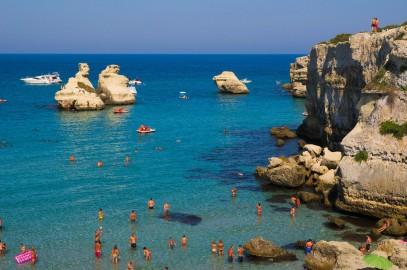 R-Estate in città?  Festival in Puglia da non perdere