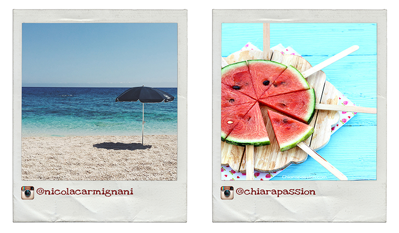 #Summer4igers