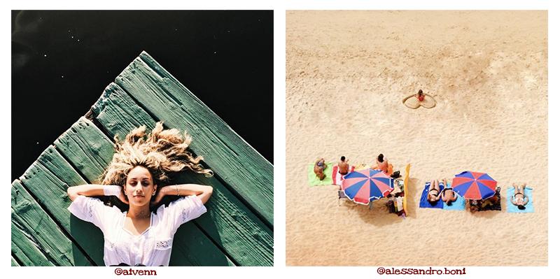 #Summer4igers: Top 20 della settimana 4