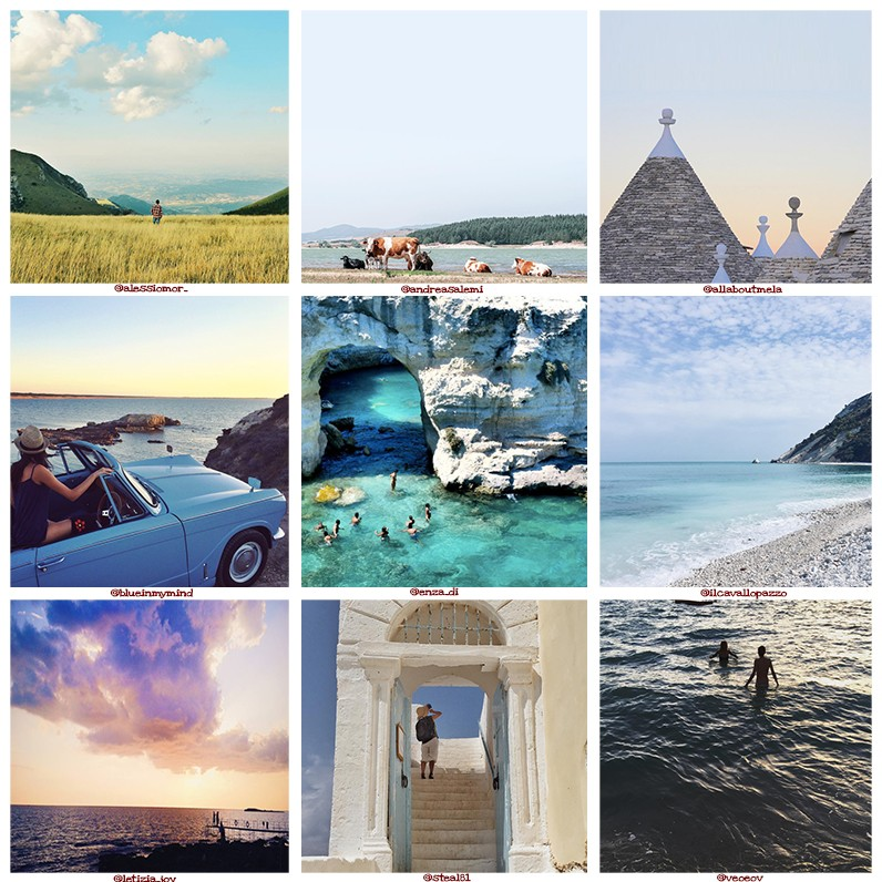 #Summer4igers: ultima Top 25