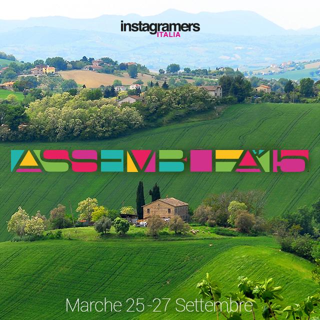 instagramers igers italia