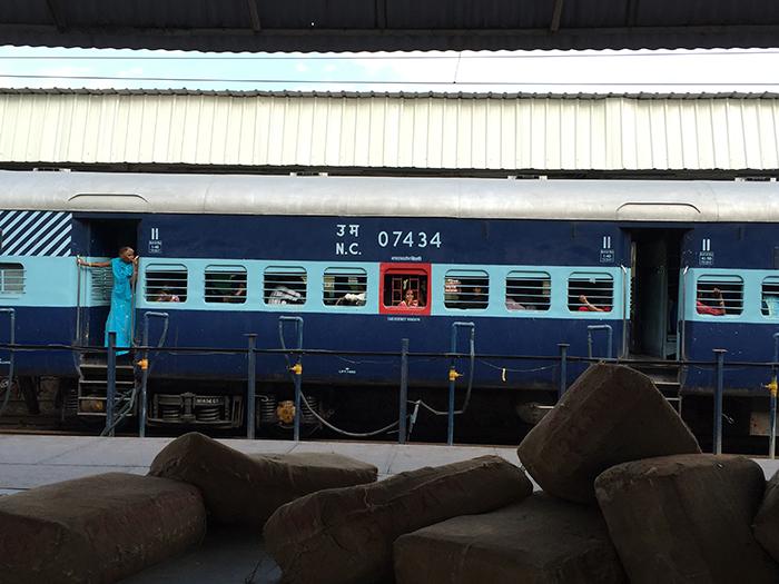 India: come organizzare un primo viaggio in Asia