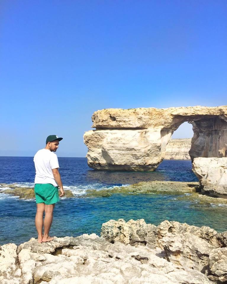 Cosa vedere a Gozo Instagram Malta: i migliori posti da fotografare