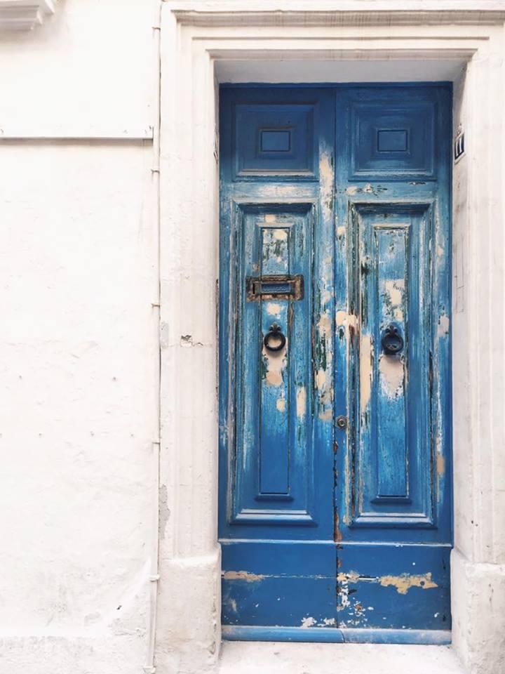 Medina Malta Instagram Malta: i migliori posti da fotografare