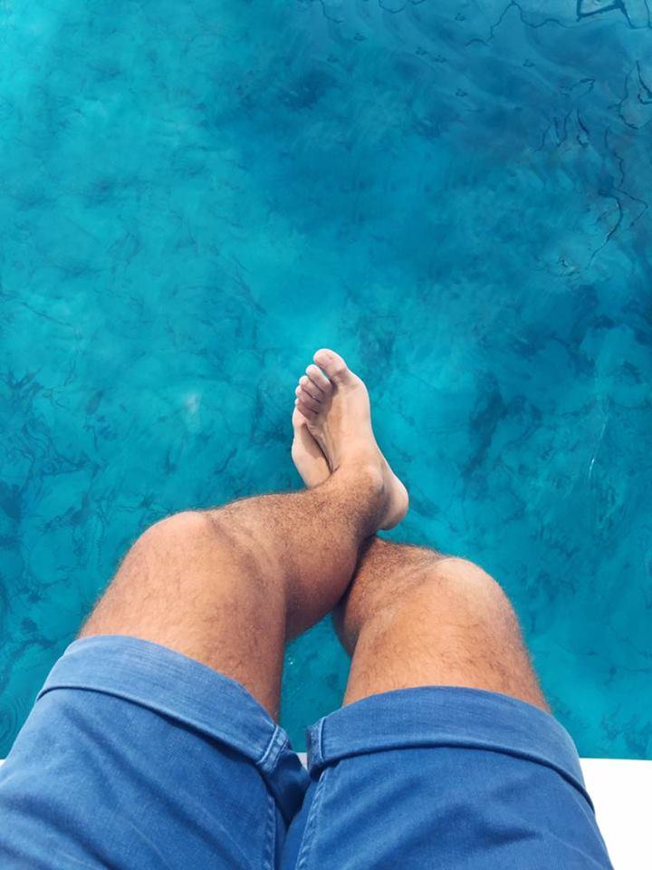 Instagram Malta: i migliori posti da fotografare