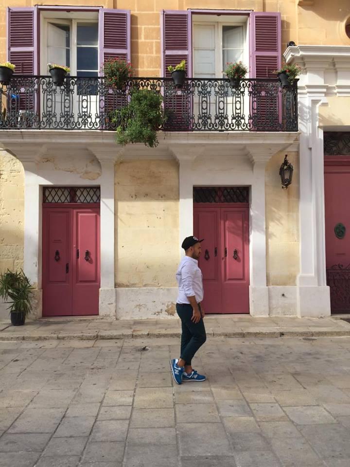 Mina Malta Instagram Malta: i migliori posti da fotografare