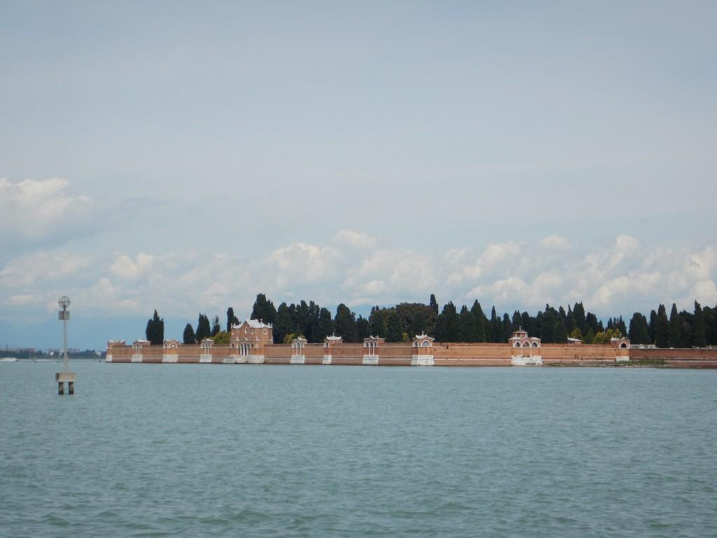 Murano Burano Venezia