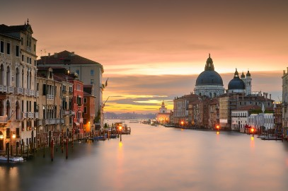 Murano, Burano e tutte le isole di Venezia