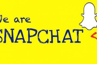 We Are Snapchat, la community degli appassionati di Snapchat in Italia.