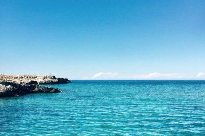 Snorkeling Puglia, alla scoperta del mare in Puglia