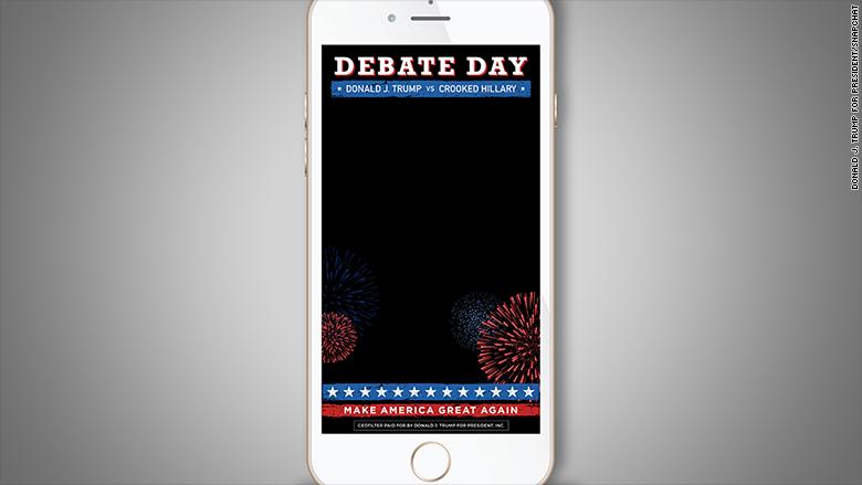 160926095646-trump-debate-snapchat-instory-780x439