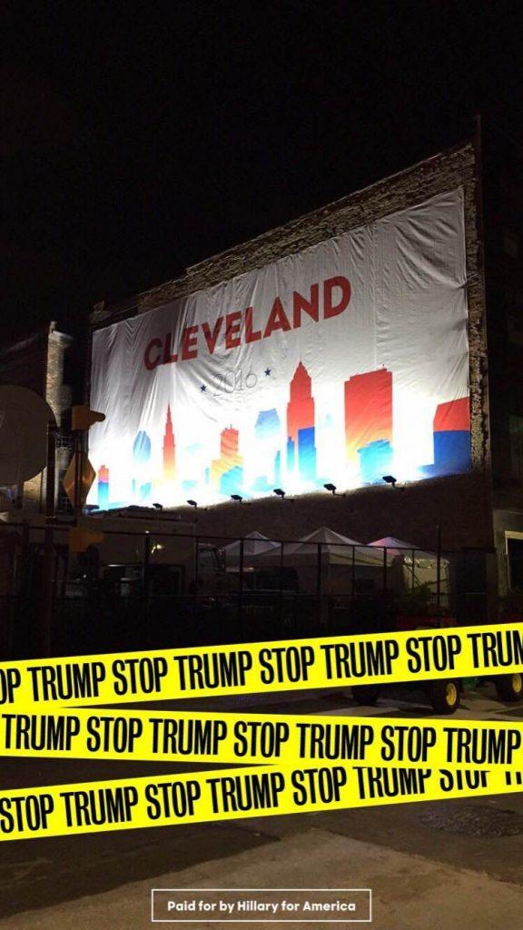 stop-trump-screenshot
