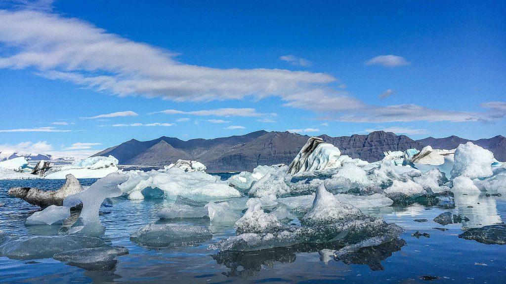 Islanda consigli di viaggio