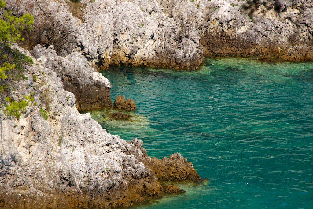 Spiagge Puglia