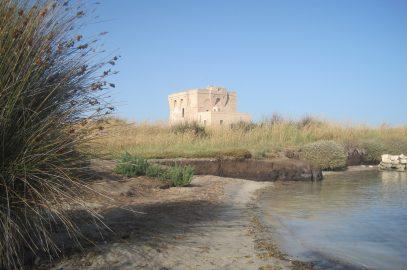 Itinerario natura Puglia: cosa non puoi assolutamente perdere