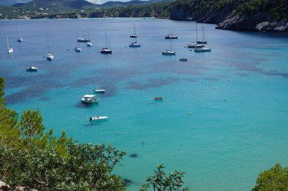 Cosa fare a Ibiza d'insolito: tutti i consigli sull'isola del divertimento