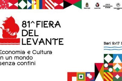Fiera del Levante: le grandi novità della fiera  del Sud Italia