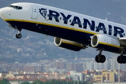 Novità bagaglio Ryanair : tutto quello che devi sapere