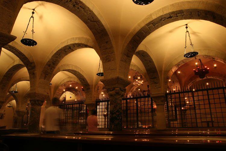 San Nicola a Bari