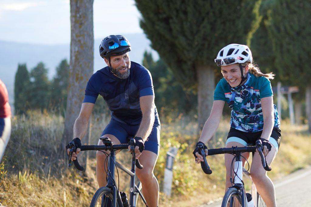 viaggiare in Puglia in bici